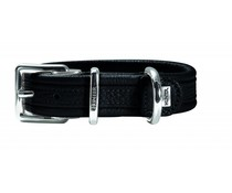 Hunter Halsband Special Edition zwart