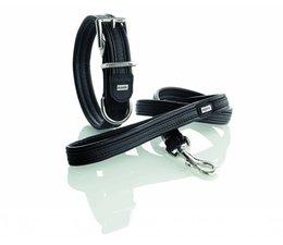 Hunter Halsband Special Edition zwart