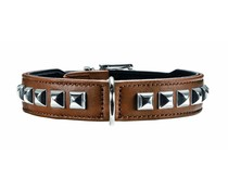 Hunter Halsband Rocky Elk