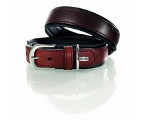 Hunter Halsband Virginia rust