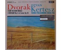 Dvorak Symphony No 5 From the New World