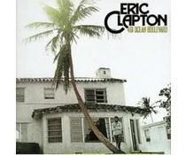 Eric Clapton 461 Ocean Boulevard
