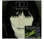 Nico Marble Index