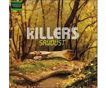 Killers Sawdust