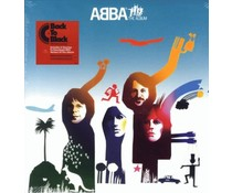 ABBA Album, the
