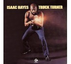 Isaac Hayes Truck Turner