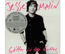 Jesse Malin Glitter In The Gutter