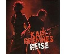 Kari Bremnes Reise