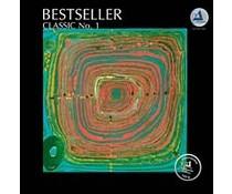 Various Artists Bestseller Classic no 1