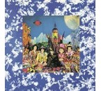 Rolling Stones, the Their Satanic Majesties Request