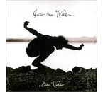 Eddie Vedder/ Pearl Jam Into the Wild