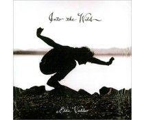Eddie Vedde r/ Pearl Jam Into the Wild