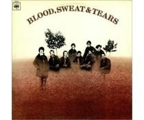 Blood, Sweat & Tears Blood Sweat & Tears