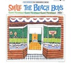 Beach Boys, the SMiLE Sessions