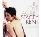 Stacey Kent In Love Again: The Music of Richard Rodgers