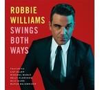 Robbie Williams Swings Both Ways
