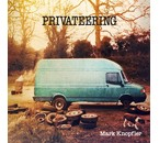 Mark Knopfler (Dire Straits) Privateering
