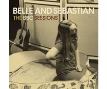 Belle & Sebastian BBC Sessions =2LP=
