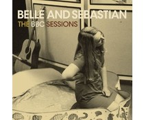 Belle & Sebastian BBC Sessions