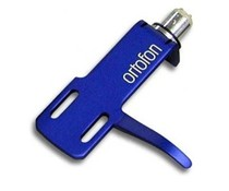 Ortofon Headshell SH4BL Blue