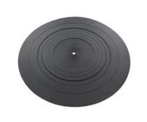 Tonar Rubber mat