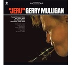 Gerry Mulligan Jeru