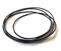 Michell Engineering Michell Turntable Drive Belt