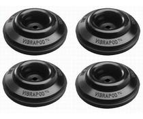 Vibrapod Vibrapod 4-pack