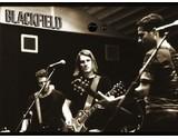 Blackfield ( Steven Wilson)