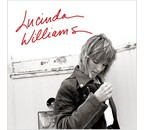 Lucinda Willams Lucinda Williams