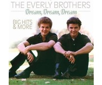 Everly Brothers For Always =Big Hits & More=