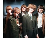 Byrds, the