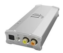 IFI Micro iLINK