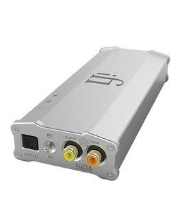 IFI Micro iLINK 24/192 USB>SPDIF Converter