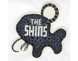 Shins, the