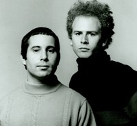 Paul Simon/Simon & Garfunkel