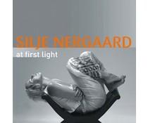 Silje Nergaard At First Light