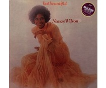 Nancy Wilson But Beautiful