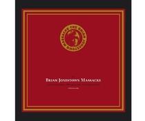 Brian Jonestown Massacre Tepid Peppermint Wonderland: A Retrospective (Volume One)