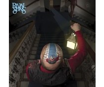 Rival Sons Pressure & Time