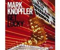 Mark Knopfler (Dire Straits) Get Lucky