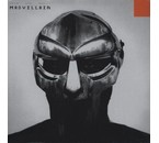 Madvillain Madvillany (Doom And Madlib, Madvillain)