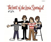 Lovin' Spoonful, the Best of