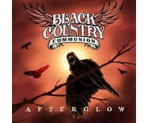Black Country Communion Afterglow