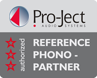 project reference partner
