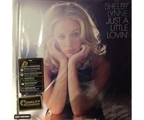 Shelby Lynne Just a Little Lovin