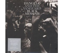 D angelo / D'angelo Black Messiah
