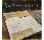 Van Morrison Duets: Re-Imagined Songs From Van Morrison's Catalogue