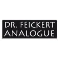Dr.Feickert