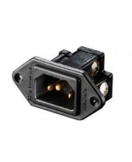 Furutech 10A IEC inlet 250V